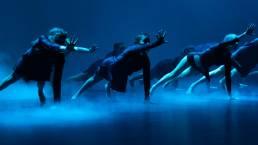 marcella-van-altena-dansstijl-modern
