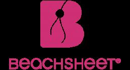 Beachsheet