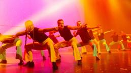 hip-hop dansles in hoofddorp dansschool marcella van altena